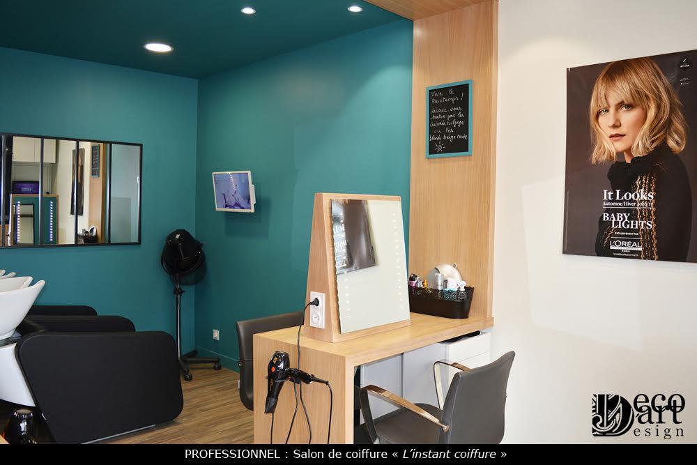 Architecte d int rieur toulouse agence decod 39 art design - Architecte d interieur toulouse ...