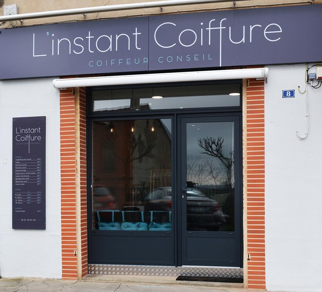 Salons de coiffure decodart for Salon de coiffure essonne